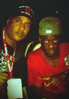Bay Area Favorite & Featured Artist - Devin The Dude