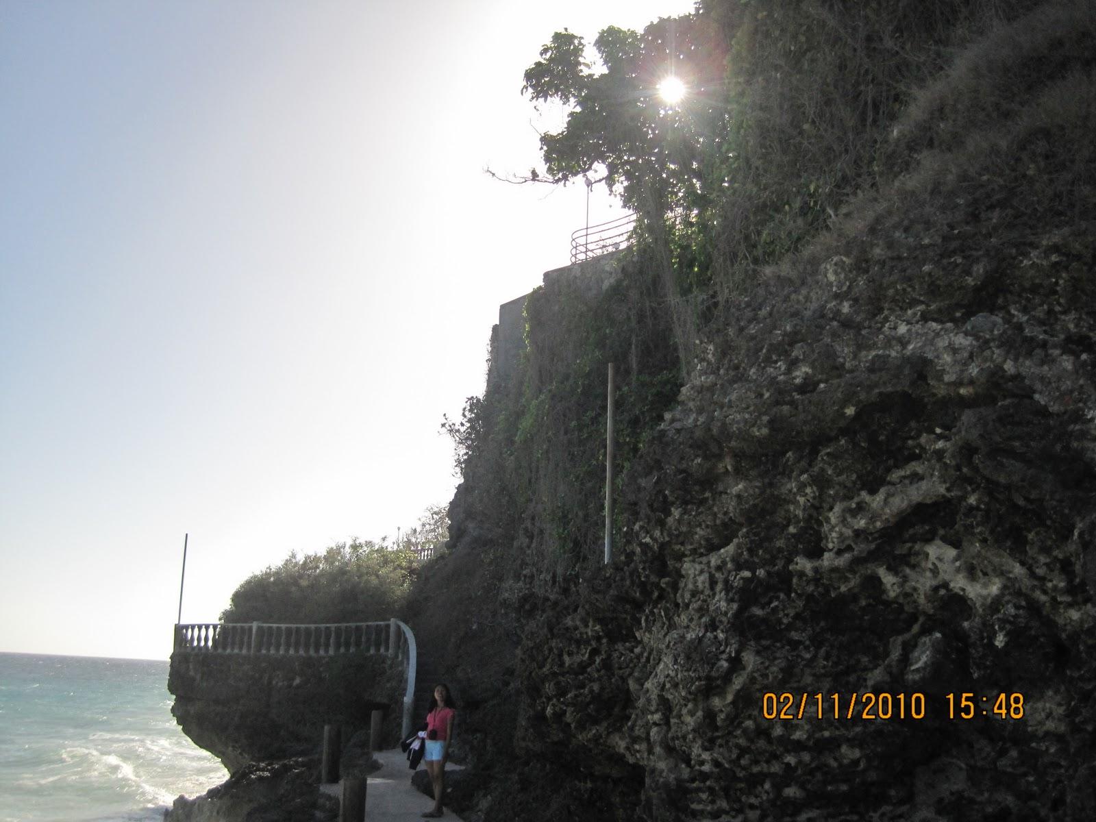 Antulang Beach Resort Blog