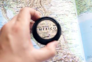 ¿Por qué ha tenido éxito la facturacion en linea en México y América Latina?