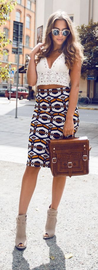 Look do dia, fashion look, street style, moda de rua