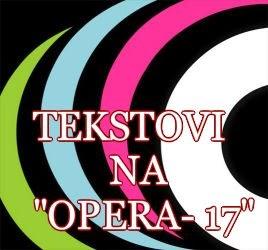 www.opera-17.com