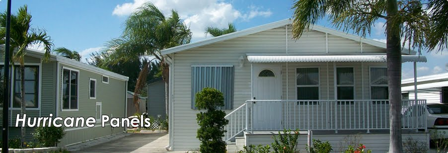 Hurricane Shutters, Storm Shutters, Impact Windows - Pro Storm Protection