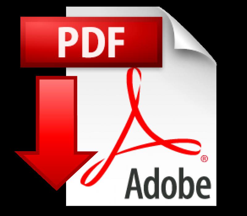 download any scribd docs pdf file for free sak hacking articles