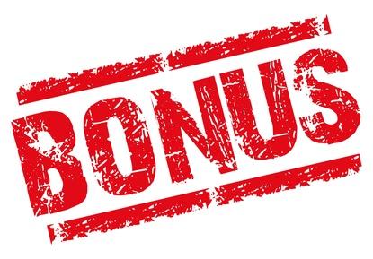 Pembayaran Bonus Kakitangan Awam 15 Januari 2015