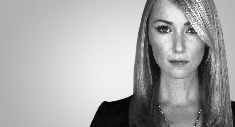 Newsflash: Frida Giannini To Leave Gucci