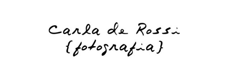 Carla de Rossi