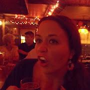 Ermahgerd. karaoke!