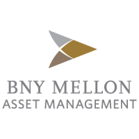 BNY Mellon- Operations Executive