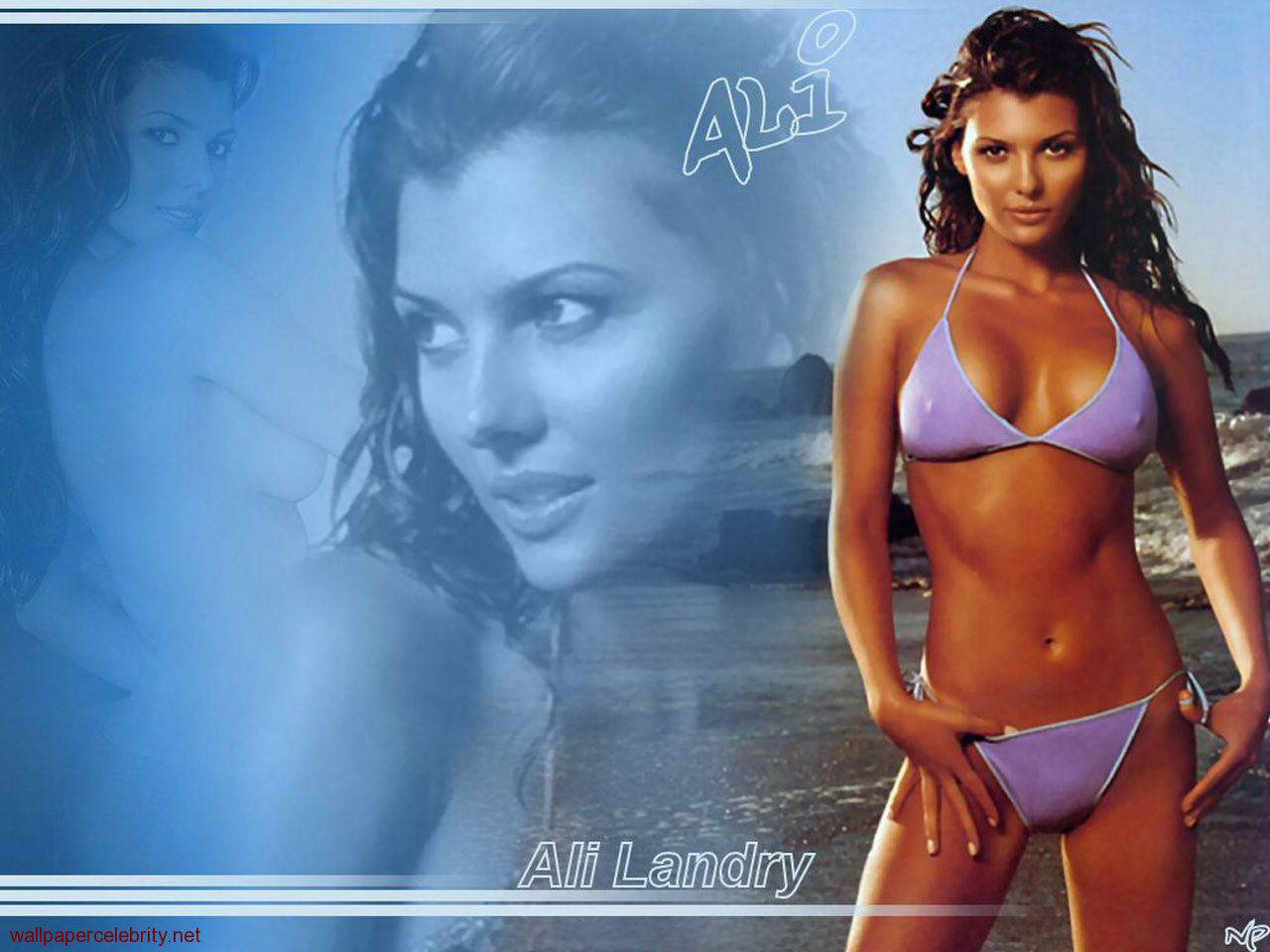 http://1.bp.blogspot.com/-HmSSc1pwvgc/Tn6Urwc0wbI/AAAAAAAAAVc/7SP2dHWszTY/s1600/Ali-Landry-09-1.jpg