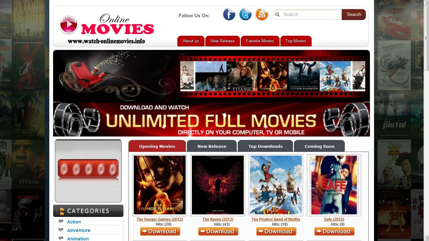 Pokemon The First Movie 1  Pokemon Theme Movie