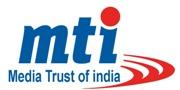 MEDIA TRUST OF INDIA