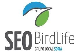 Grupo local  SEO/Soria