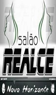 SALÃO REALCE