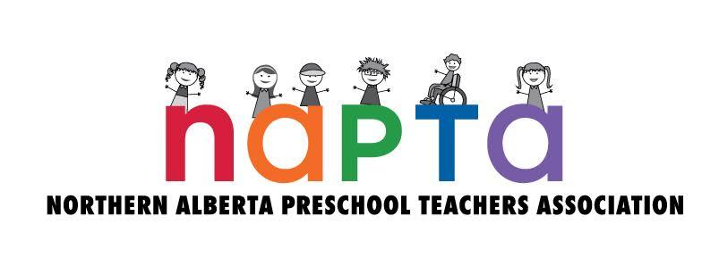 NAPTA News