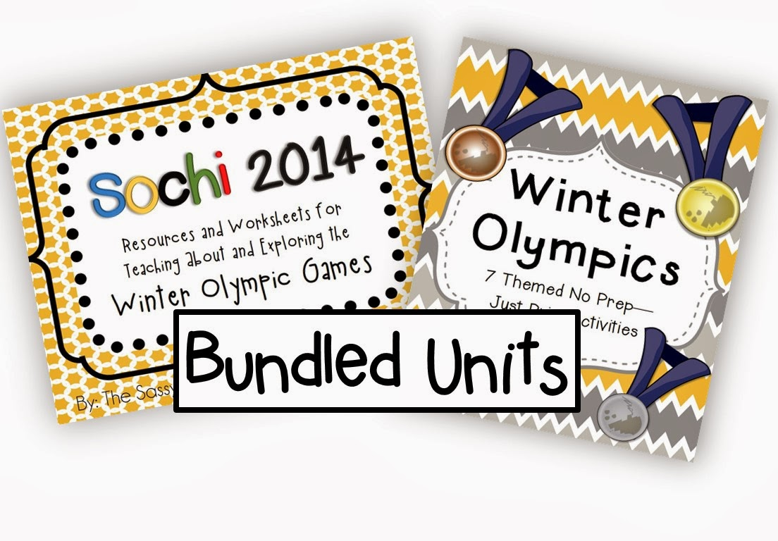 http://www.teacherspayteachers.com/Product/Winter-Olympics-Sochi-2014-BUNDLED-Pack-1072081