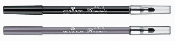 essence dark romance – eyepencil