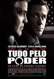 Baixar Filme Tudo Pelo Poder   Dublado Download