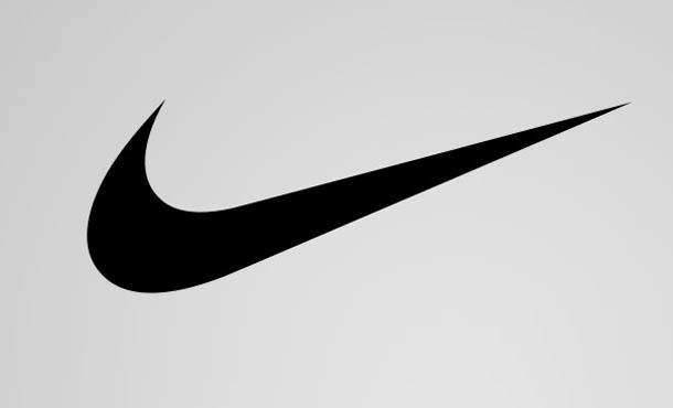 origem do nome de grandes marcas - Nike