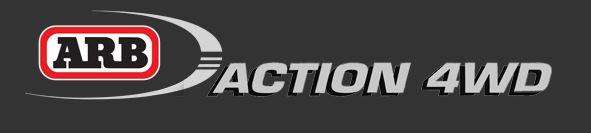 Action 4WD Kelmscott WA