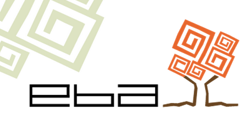 Encontro de Bioarquitetura (EBA)