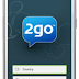 Download 2go on Google PlayStore for Android Phones