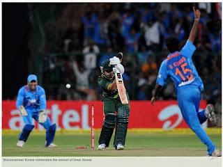 Bhuvneshwar-Kumar-Bowled-Umar-Akmal-Ind-V-Pak-1st-T20I-2012
