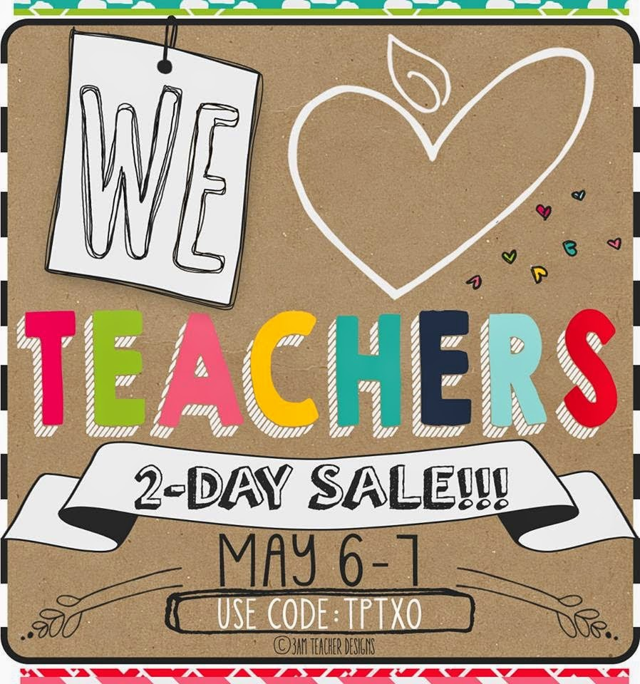 http://www.teacherspayteachers.com/Store/Sprinkles-For-The-Teacher