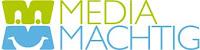 logo Stichting MediaMachtig
