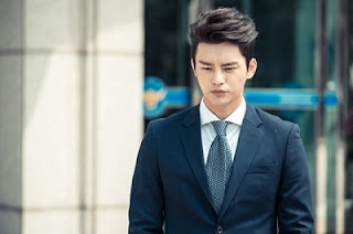 Seo In Guk as Lee Hyun Jang NaRa as Cha Ji An Lee Chun Hee as Kang Eun Hyuk Choi Won Young as Lee Joon Ho Park Bo Geum as Jung Sun Ho