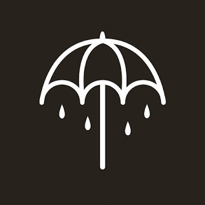 Bring Me the Horizon – Throne – Pre-Order Single