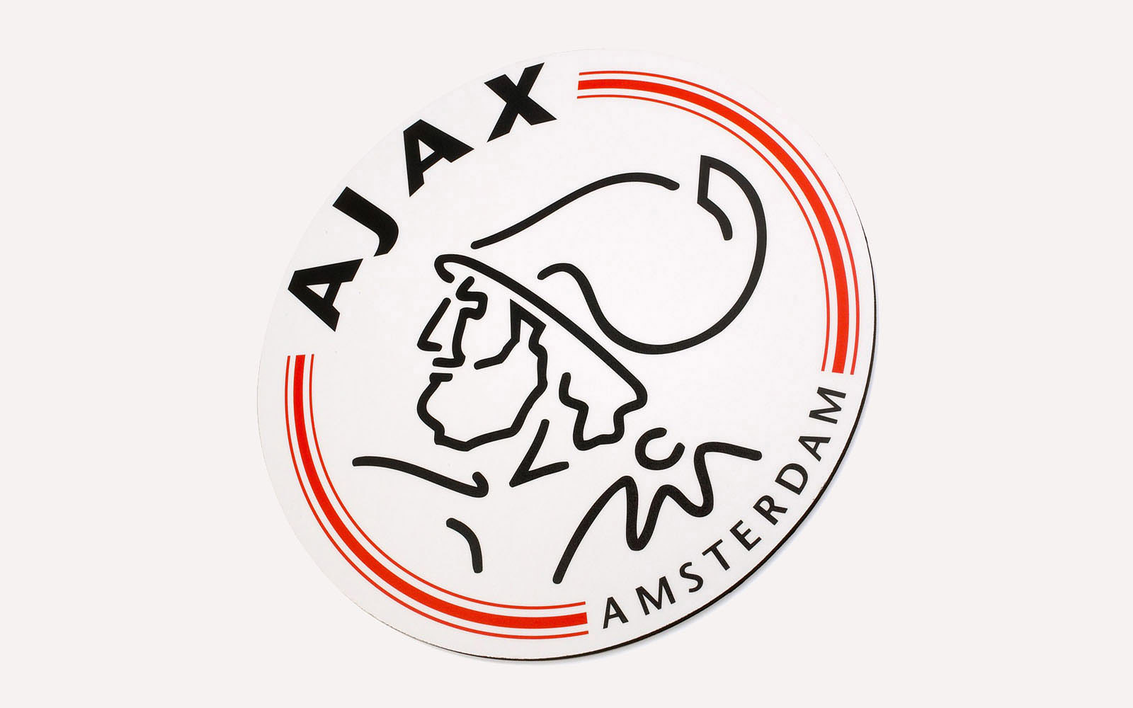 Ajax autocompleteextender example - 5834