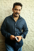 Kamal haasan uttama villain pm-thumbnail-6