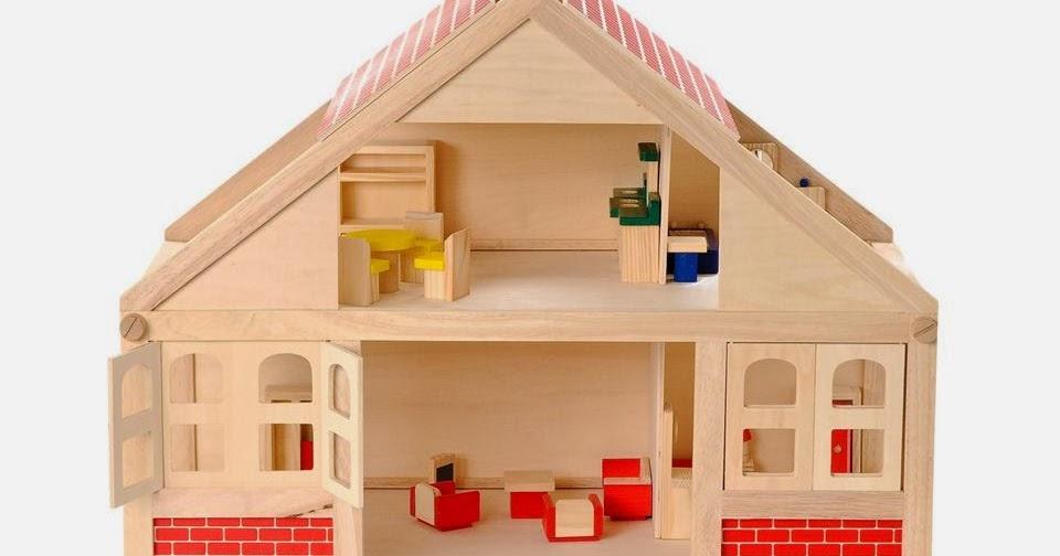 willkommen in meiner kleinen bastelwelt pimp my puppenhaus. Black Bedroom Furniture Sets. Home Design Ideas