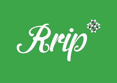 rrip-logo-final.jpg