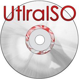 UltraISO Premium Edition v9.6.0 Español Descargar 1 Link