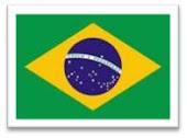 Missões: Brasil