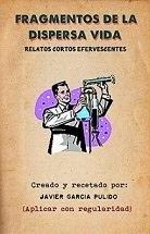 Publicado en Amazon!