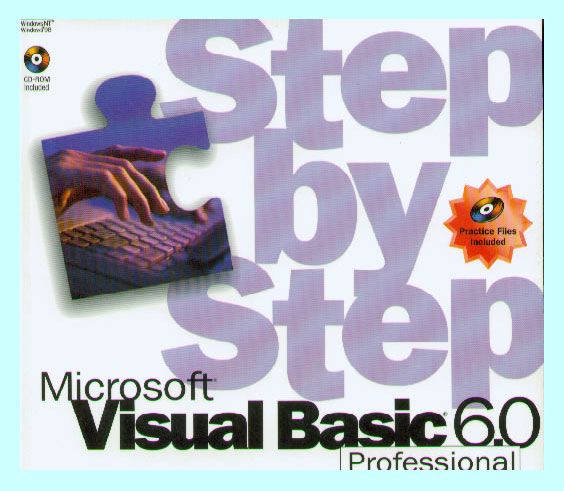 Visual Basic 6.0 Русификатор