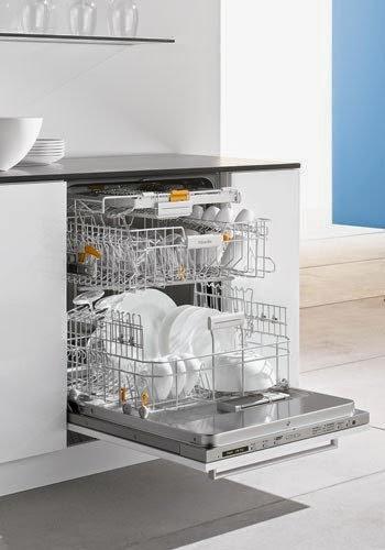 Miele Dishwasher Reviews >> Miele Dishwasher Reviews Miele Dishwasher Custom Panel