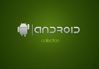 Download Android Pack Games and Apps - Apk File 2012