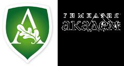 МАОУ «Гимназия №13 «Академ»