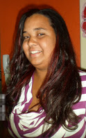 Juliana Cristina De Oliveira