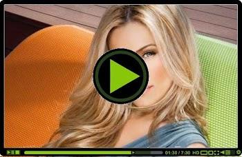 Σπάει όλα τα κοντέρ το βiντεο με την γyμνή Ζέτα Μακρυπούλια με τα 2,3 εκ. views!