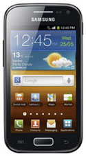 Samsung Galaxy Ace 2 To Hit O2 UK In May