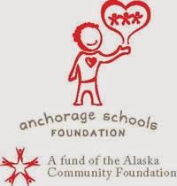 https://alaskacf.org/blog/funds/anchorage-schools-foundation-endowment-fund