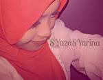 SyazaaKamal