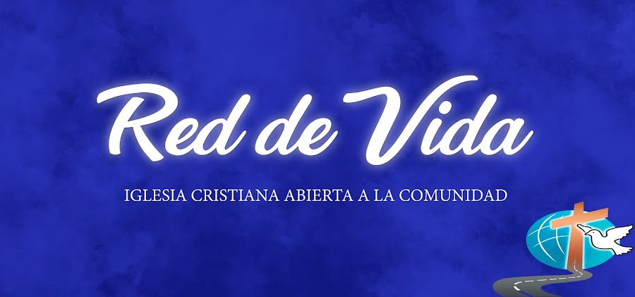 """RED de VIDA"" Comunidad Cristiana"