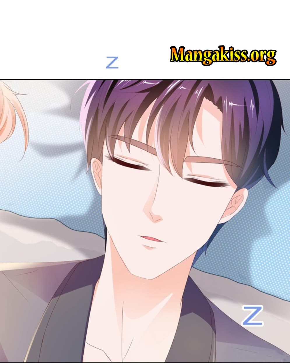The Lovely Wife And Strange Marriage-ตอนที่ 63