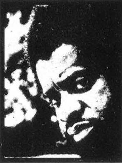 Freddie Hubbard Skagly