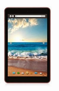 Dell Venue 8 Tablet WiFi 16 GB Rs 8650 & 32 GB Rs 10999 at Amazon
